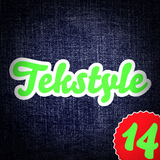 Tekstyle vol. 14 by Sidewalk and Devious – февраль 2011