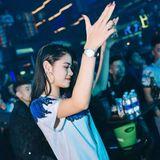 Trôi Ke Huyền Thoại    Đội Kèn Ma Túy 2019 - I'm Anh Phiêu Mix