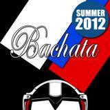 Bachata REYMix (Summer '12)