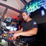 DJ Gleave Lost Sessions July 2014