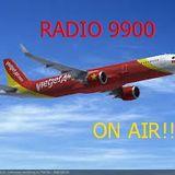 ΠΑΛΙΑ ΛΑΪΚΑ by 9900radio ΕΚΠΟΜΠΗ 21-09-2016 ΚΟΜΜΑΤΙΑ ΑΠ ΤΑ ΕΡΤΖΙΑΝΑ!!!