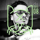 [Suara PodCats 008] Jewel Kid (Studio Mix)