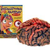 ramasse ton cerveau impro live mix singe hardtek tribe mental