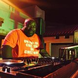 DJ KAMIX FUNK AND PROGESS