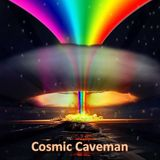 Cosmic Echoes VIII