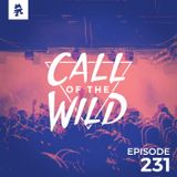 Monstercat Podcast: Call of the Wild 231