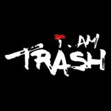 I Am TRASH - E/D Zhur [PROGRESSIVE PSY TRANCE]