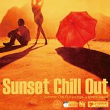Sunset Chill Out -y space select