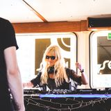 LOLA ::SOLU 186:: Live at SOLU Boat Party 19.05.2018