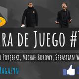 #FdeJ107: Simeone i Valverde na dłużej w swoich klubach, Villarreal wreszcie wygrywa