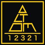 Alt Om - 12321