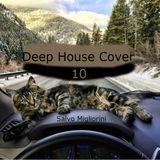 Deep House Cover 10