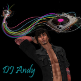 DJ Andy Dubstep Mix for FloridaDiscJockeys.com
