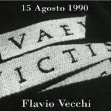 Vae Victis Flavio Vecchi&Ricci