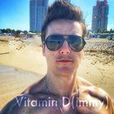 Vitamin D(immy) Vol. 1