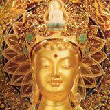 Mother of SEVEN KOTIS BUDDHAS SOUND HEALING