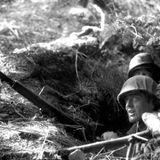 הקרב על הבליטה • 75 שנים • The Battle of The Bulge • חלק ב'
