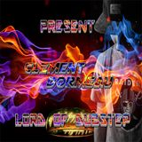 CLEMENT DORMEAU PRESENT LORD OF DUBSTEP