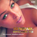 Sensual Episode 53
