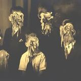 Draining Faces - 2005