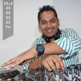 DJ Aaron - Commercial Set 001 2014 @Audio Craft International