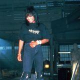 Janet Jackson 50th Birthday Mix