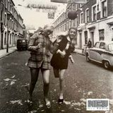 Sunspots #42 - CUM ON FEEL THE NOIZE - England in the 70's. From Glam to Punk Rock.