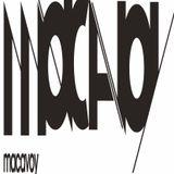 macavoy episode 2 - deeper