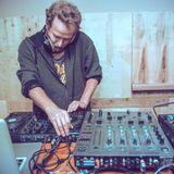 DJ FELLER LIVE SET