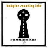 Babylon_nicole opening Renaat Vandepapelier (R&S/Apollo recs)