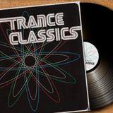 Trance Classics 001 (VINYL