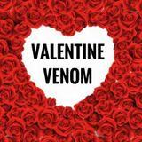 Birmingham Steel - Valentine Venom: Thursday February 14th, 2019