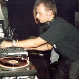 ANDY C Feat MC Maveric @ Sonic Boom Leicester 21st Feb 2004