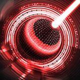 D.Rec - Live Mix @Temporal Disaster
