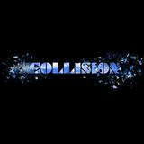 Monochronique - Collision 04 Guest Mix on Proton Radio (Aug 12 2014)