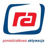 """Mateusz Lebiedziński (AIP) - """"Co to jest startup?"""" - cykl wywiadów w Radiu Aktywnym"""
