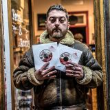 What The Funk w/ Amadeo (HAPPY MILF Record)   19.02.19