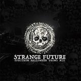 Strange Future - Spectrum Promo Mix