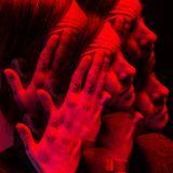 RAMbeat - new sounds on 89,8 FM Wroclaw (25/01/17)