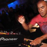 Erick Morillo - Live @ Channel 4 House Party (London) - 24.08.2012