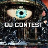 Style D @ Imagination Festival 2014 Devastator Contest Mix