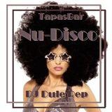 Nu-Disco Tapas Reloaded