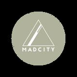 MadCity Livecast 029 part2 - HiBoo (2016-09-09)