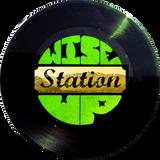 Wise Up Station #6 - David Bowie Riddim - 15/01/2016