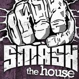 Nicky Romero - live at Tomorrowland 2017 Belgium (Smash The House Stage) - 23-Jul-2017
