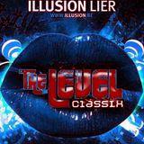 dj Wout @ Illusion Groundlevel 01-12-1996