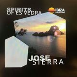 Spirits Of Es Vedra by Jose Sierra #12 - 28.12 Ibiza Radio One