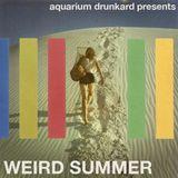 Weird Summer