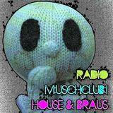 House & Braus