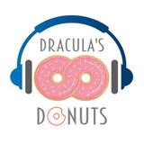 Dracula's Donuts Studio Mix 01